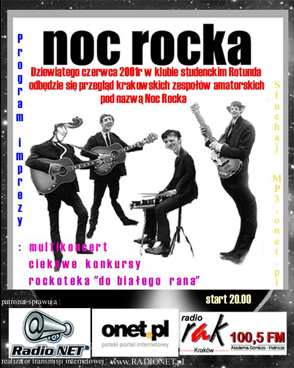 nocrocka