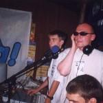 debki_2001_08