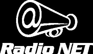 Radio NET Pierwsze Polskie Radio Internetowe